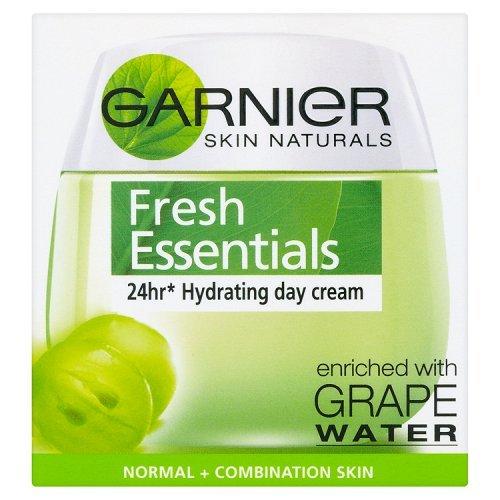 garnier-skin-naturals-fresh-24h-day-cream-50ml