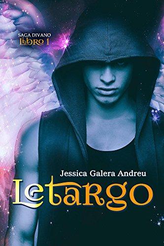 Letargo (Divano nº 1) por Jessica Galera Andreu