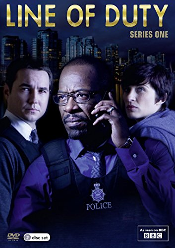 line-of-duty-series-one-dvd