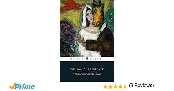 the comparison of a midsummer nights dream essay Gender conflict in 'a midsummer night's dream' essay the comparison of a midsummer night's dream get your custom essay sample.