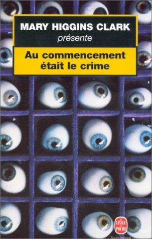 """<a href=""""/node/2115"""">Au commencement était le crime</a>"""