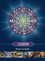 Wer wird Millionär?, Lexikon hier kaufen