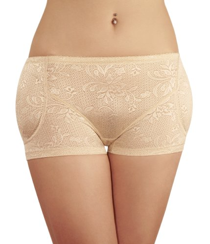 sodacoda-boyshort-foam-padded-hip-and-butt-enhancer-with-tummy-control-lowrise-lace-nude-l