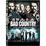 Bad Country /