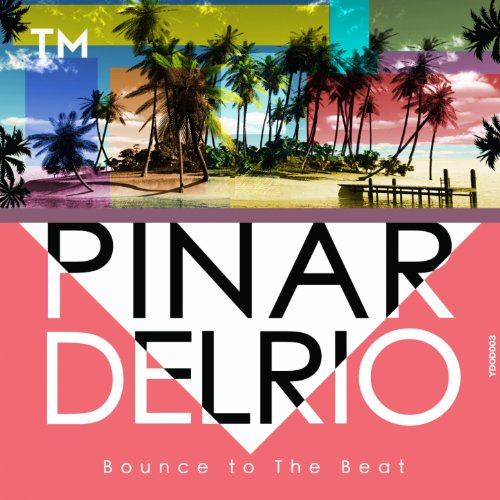 Bounce to the beat tribal house by pinar del rio on for Tribal house music