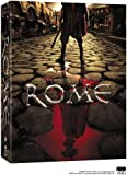 Rome: The Complete HBO Season 1 (6 Disc Box Set) [DVD] [2006]