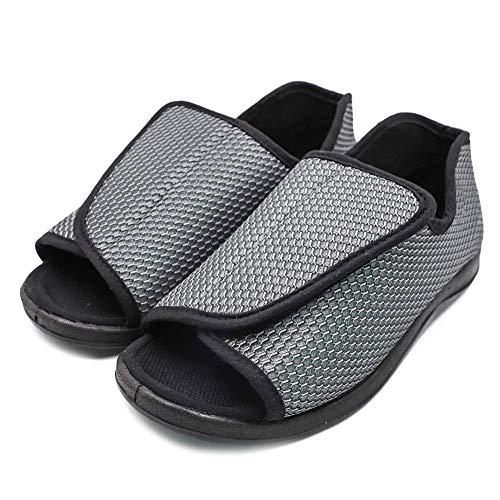 Zapatillas para diabéticos para hombres