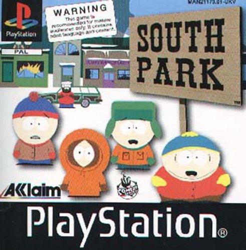 south-park-playstation