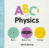 #10: ABCs of Physics (Baby University)