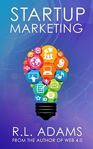 startup-marketing-23-online-marketing-strategies-to-help-create-explosive-business-growth-online-mar