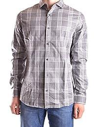 Amazon.es  Michael Kors - Camisetas cd569fce098bd