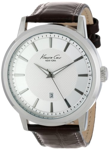 kenneth-cole-kc1952-homme-montre