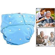Couche lavables adultes - Couches adultes protection pour incontinence ...