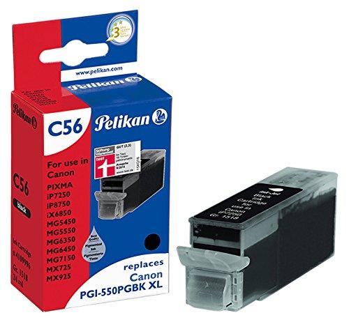 Pelikan 4109996 - Cartucho tinta Canon PIXMA iP7250