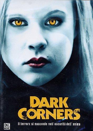 Dark corners [IT Import]