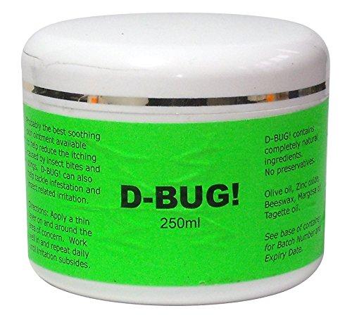 fine-fettle-productos-d-bug-pomada-equine-caballo-volar-louse-control-de-insectos
