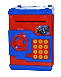 Toyzstation Cartoon Character Money Safe...