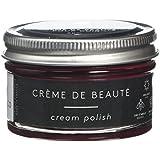 Famaco Cream Polish, Cirages et Produits d'Entretien Mixte Adulte, 50 ml