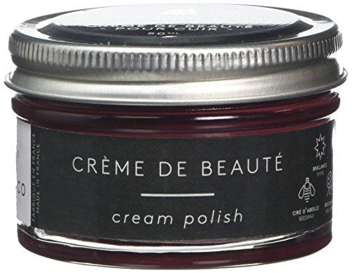 famaco-cream-polish-lustra-zapatos-unisex-adulto-rojo-red-campari-50-ml