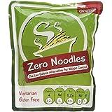 Zero Noodles (Original) 200g