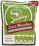 Zero-Nudeln - Bio Shirataki Noodle (200g)