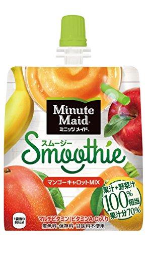 x6-esta-minute-maid-batido-de-mango-bolsa-de-zanahoria-mix-160-g-de-coca-cola
