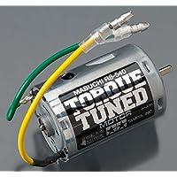 Tamiya 300054358 - E-Motor RS-540 Torque-Turned 25 Turn