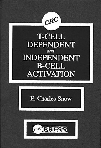 t-cell-dependent-and-independent-b-cell-activation-by-e-charles-snow-1990-12-19