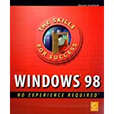 Windows 98: No Experience Required by S Crawford (1998-05-01)