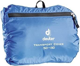 Deuter Transport Cover - Transporthülle für Rucksäcke