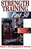 Strength Training Past 50 (Ageless Athlete)