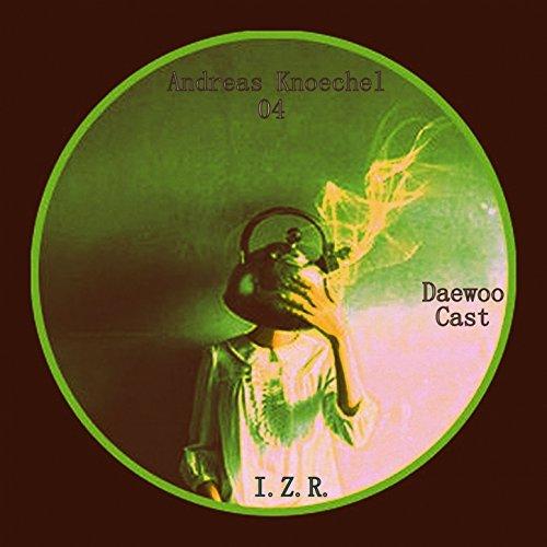 daewoo-cast-vol-4-continuous-dj-mix