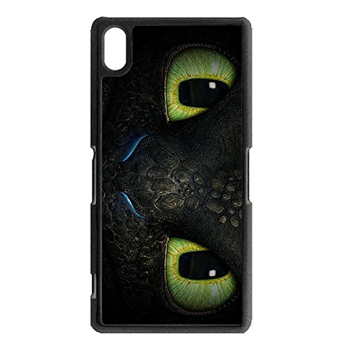 classical-stylish-design-cartoon-how-to-train-your-dragon-cell-case-for-sony-xperia-z2-comic-how-to-