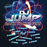 DJ Jump - Back to the Feat