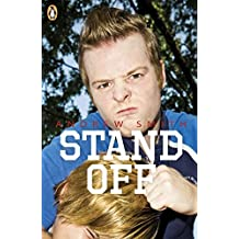 Stand-Off (Winger) by Andrew Smith (2015-09-10)