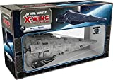 Fantasy Flight Games FFGD4016 Star Wars: X-Wing - Imperiale Sturm-Korvette Spiel