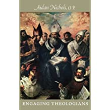 Engaging Theologians (Marquette Studies in Theology)