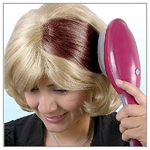 zhuotop-pro-easily-dye-ing-salon-hair-coloring-brush-for-home-use