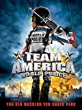 Team America: World Police [dt./OV]