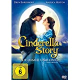 Auf immer und ewig: A Cinderella Story