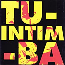 Tuba Intim