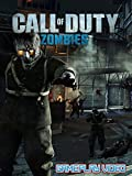 Clip: Call of Duty: Zombies - Gameplay Video [OV]