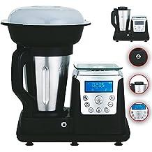 Suchergebnis auf Amazon.de für: Küchenmaschine Mit Kochfunktion
