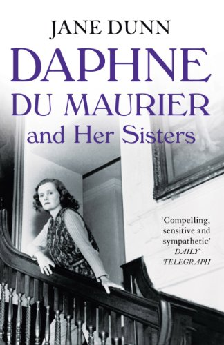 daphne-du-maurier-and-her-sisters