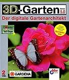 Produkt-Bild: 3D-Garten 5.0