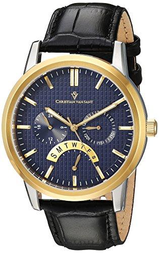 Christian Van Sant Watches CV0326