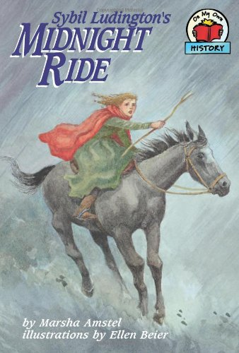 sybil-ludingtons-midnight-ride-on-my-own-history-paperback