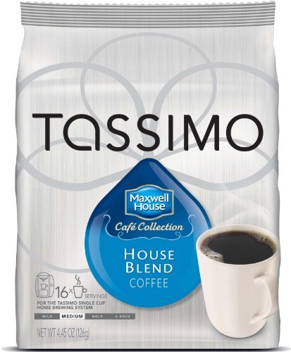 maxwell-house-cafe-collection-house-blend-coffee-t-discs-32-count-by-maxwell-house