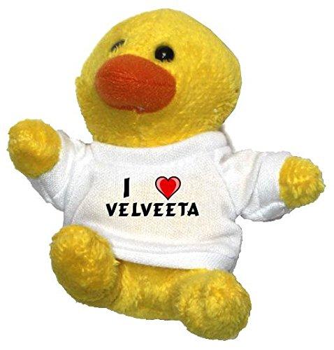 plusch-hahnchen-schlusselhalter-mit-einem-t-shirt-mit-aufschrift-mit-ich-liebe-velveeta-vorname-zuna