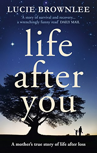 Life After You Cover Image